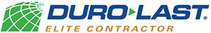 Duro-Last Elite Contractor