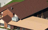 Plymouth Alliance Church Reroofing Project